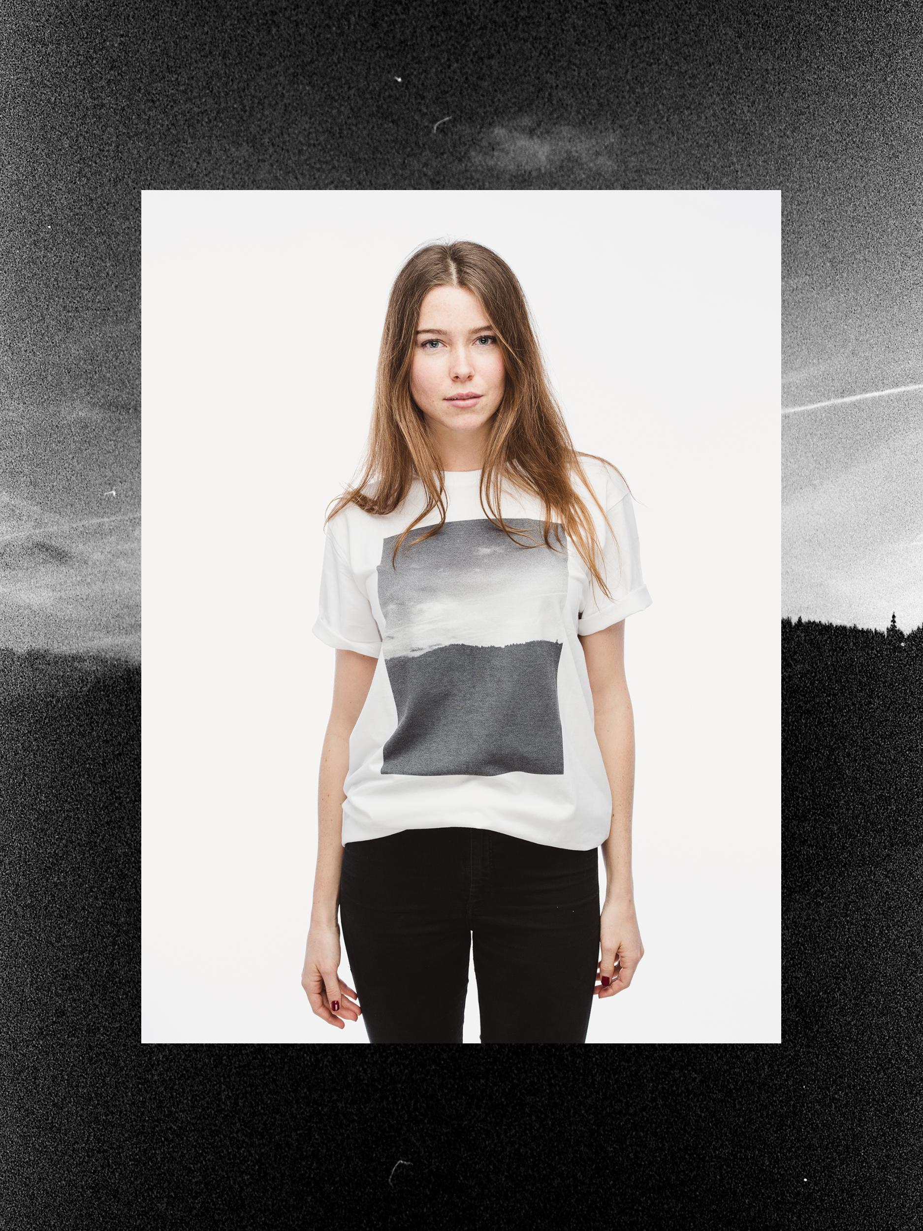 silvanosignature_shirt_goplaces_printonshirt