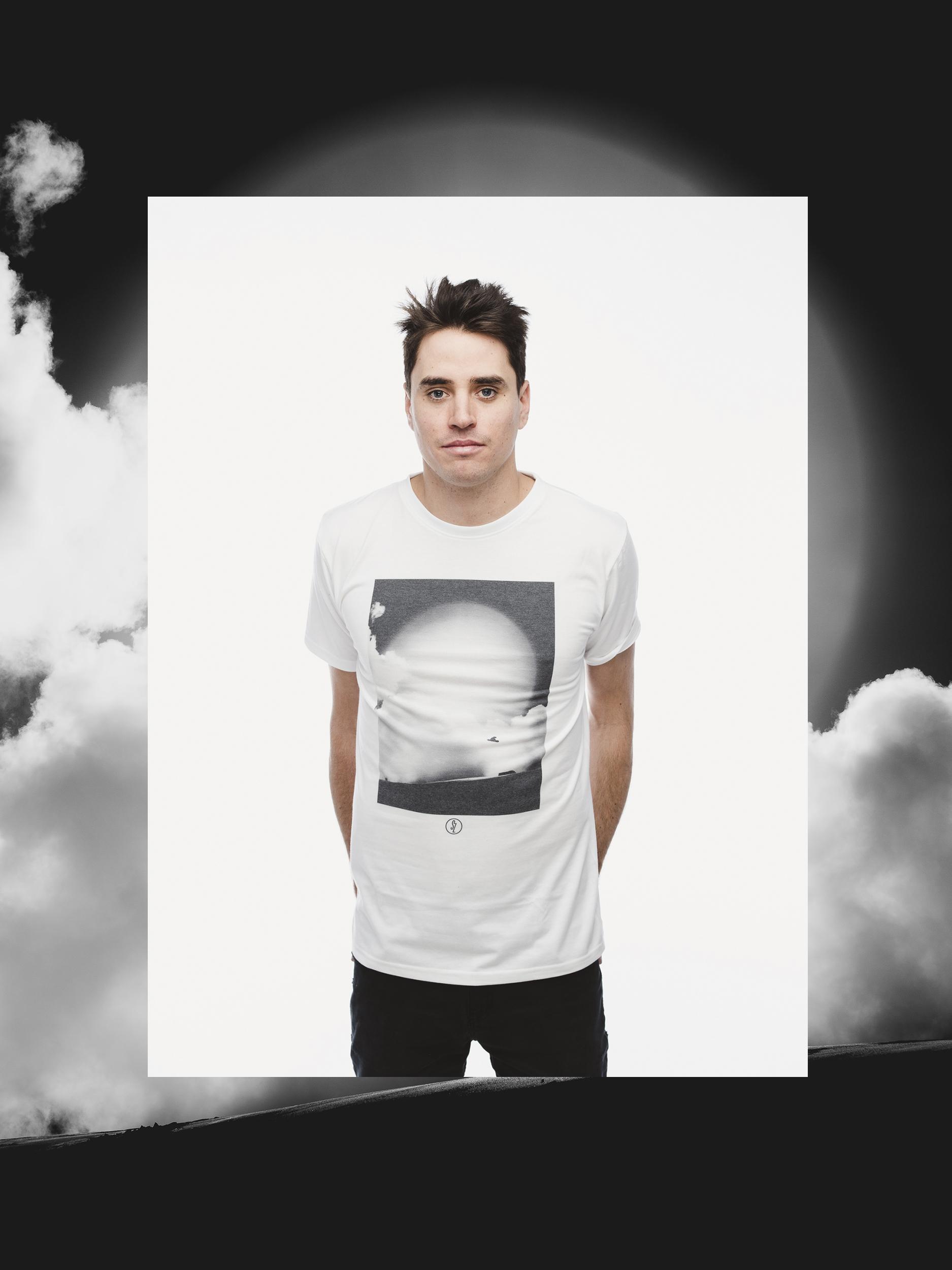 shirt_photo_print_silvanosignature_powder_heaven_snowboarding