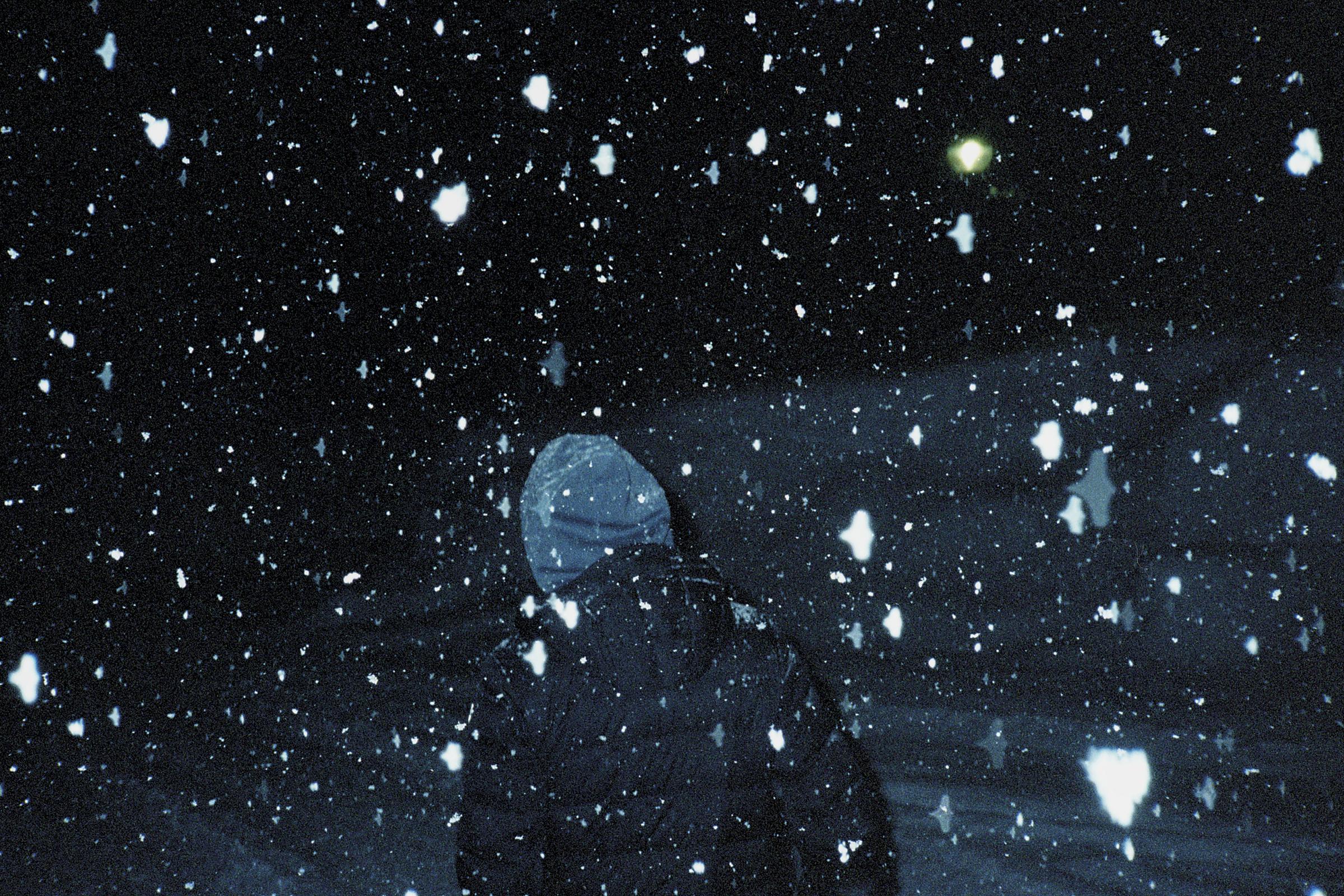 Outtake_Snow.jpg