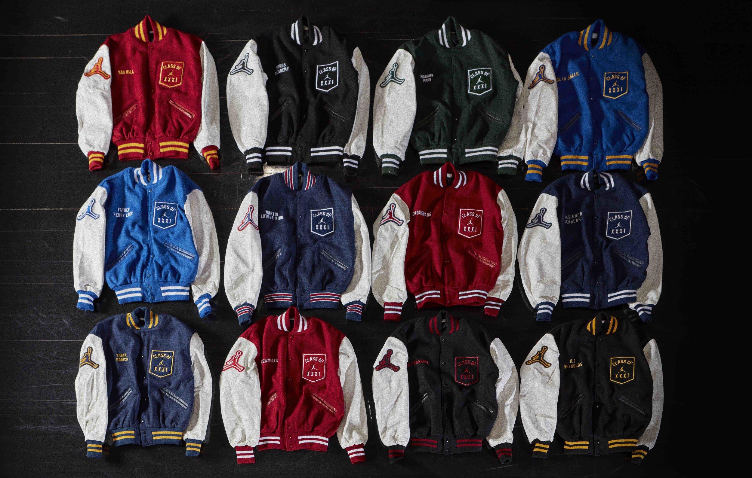 jackets+smaller.jpg