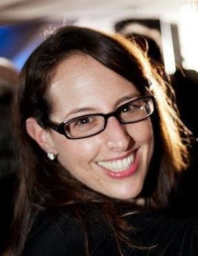 Danielle Feinberg.jpg