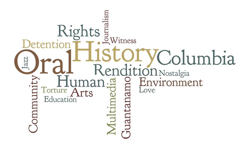 Oral History Conference _May.jpg