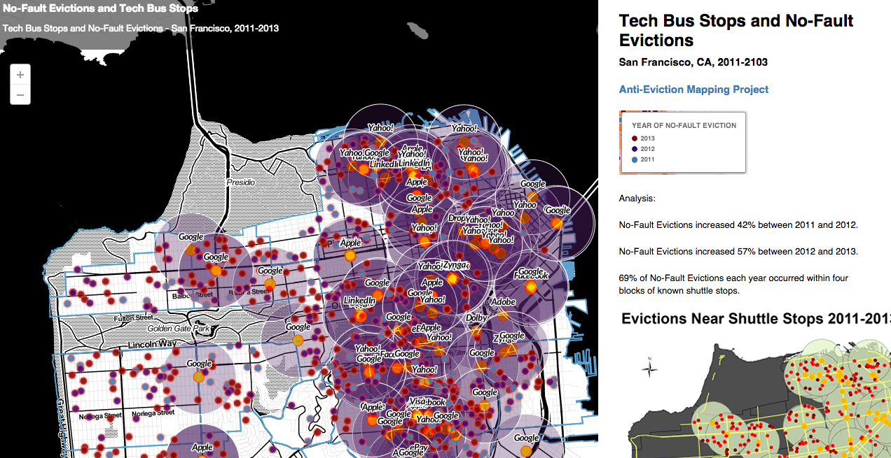 Source:http://www.antievictionmappingproject.net/techbusevictions.html
