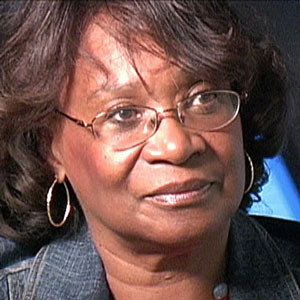 Check out  this interview  with Ms. Jacqueline Byrd Martin, part of the McComb Legacies Project
