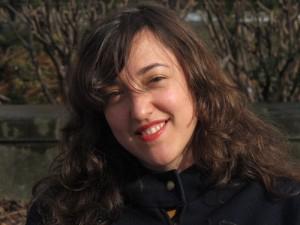 Svetlana Kitto