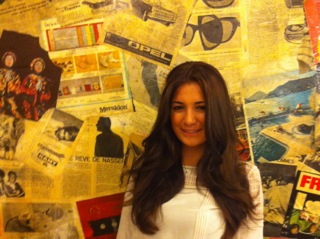 Reem Aboukhater