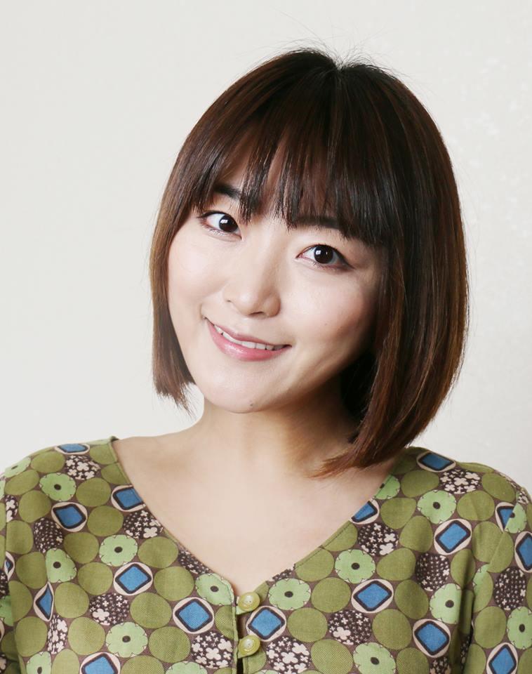 Sewon_Christina_Chung_2 (1).jpg