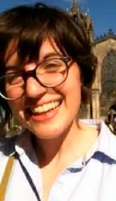 Maggie Argiro 2013.jpg