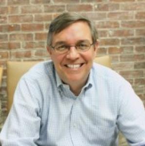 Leonard Cox