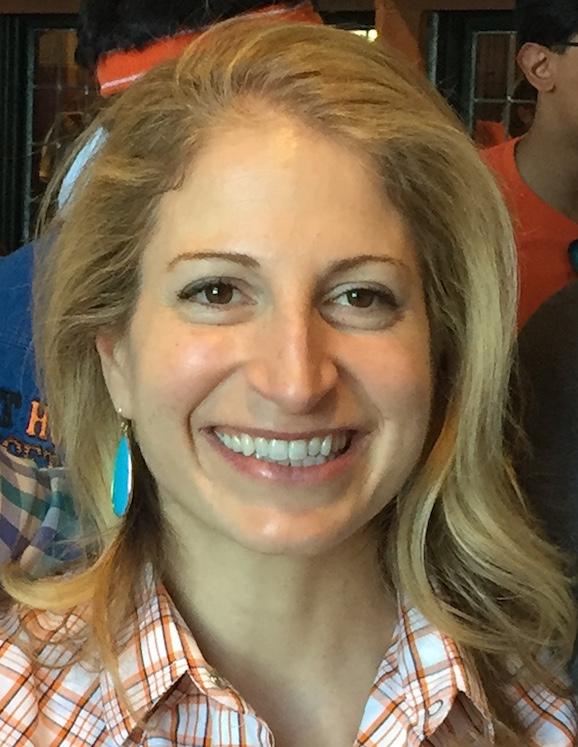 Christina Barba