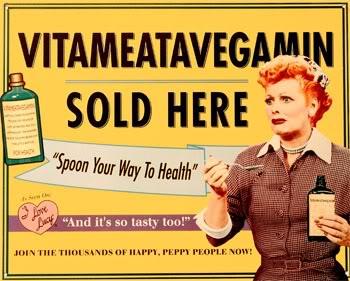Vitameatavegamin.jpg