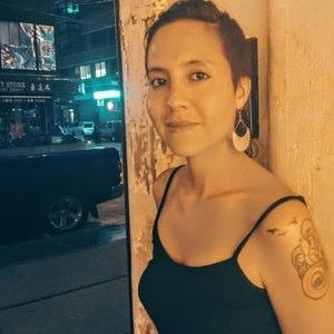Fernanda Espinosa