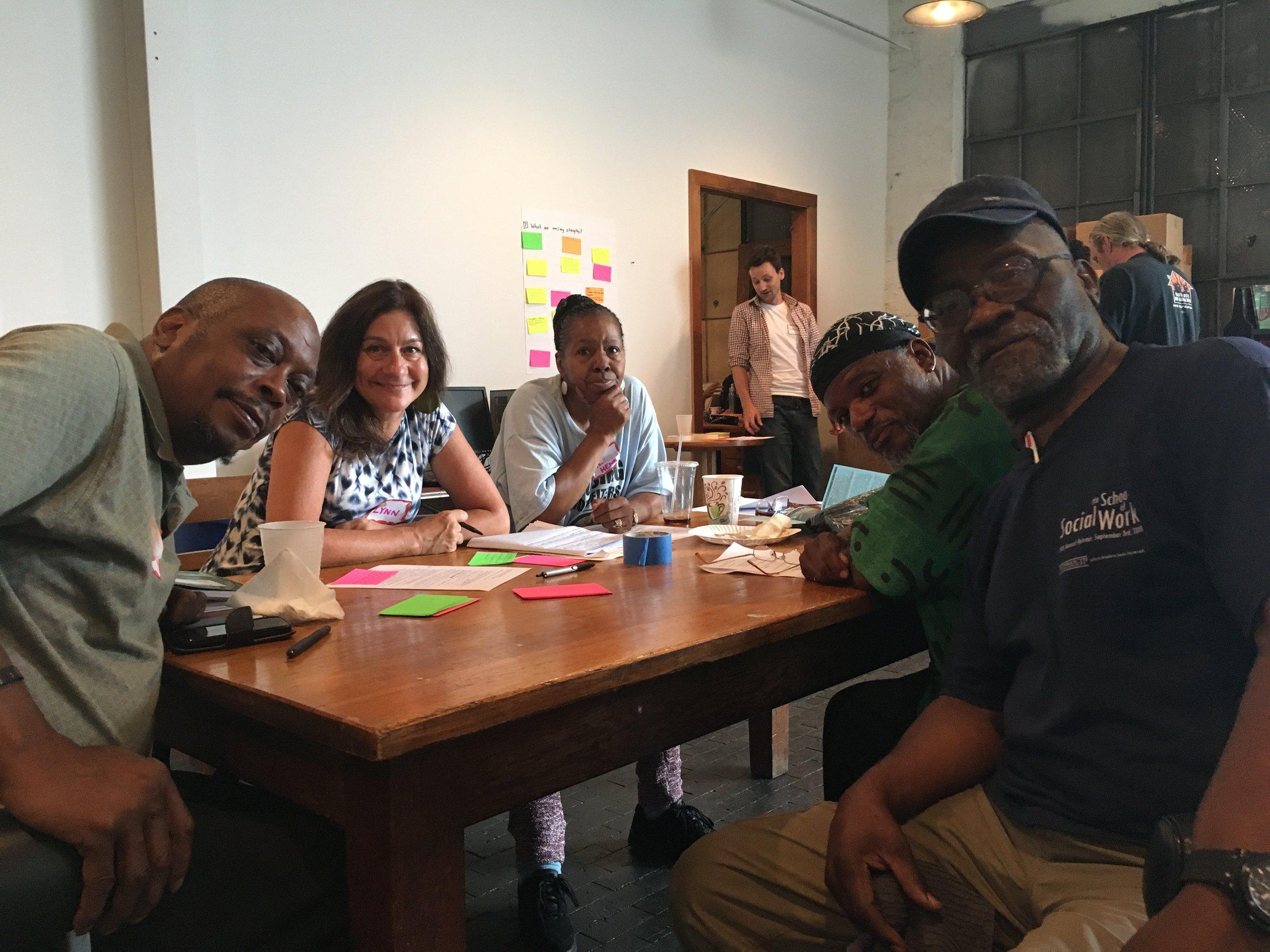 Poor-Peoples-Campaign-Planning-in-Baltimore-2016.jpg