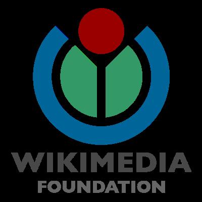 Wikimedia_Foundation_Logo.png