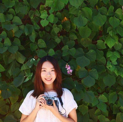 Yiyi Zhang