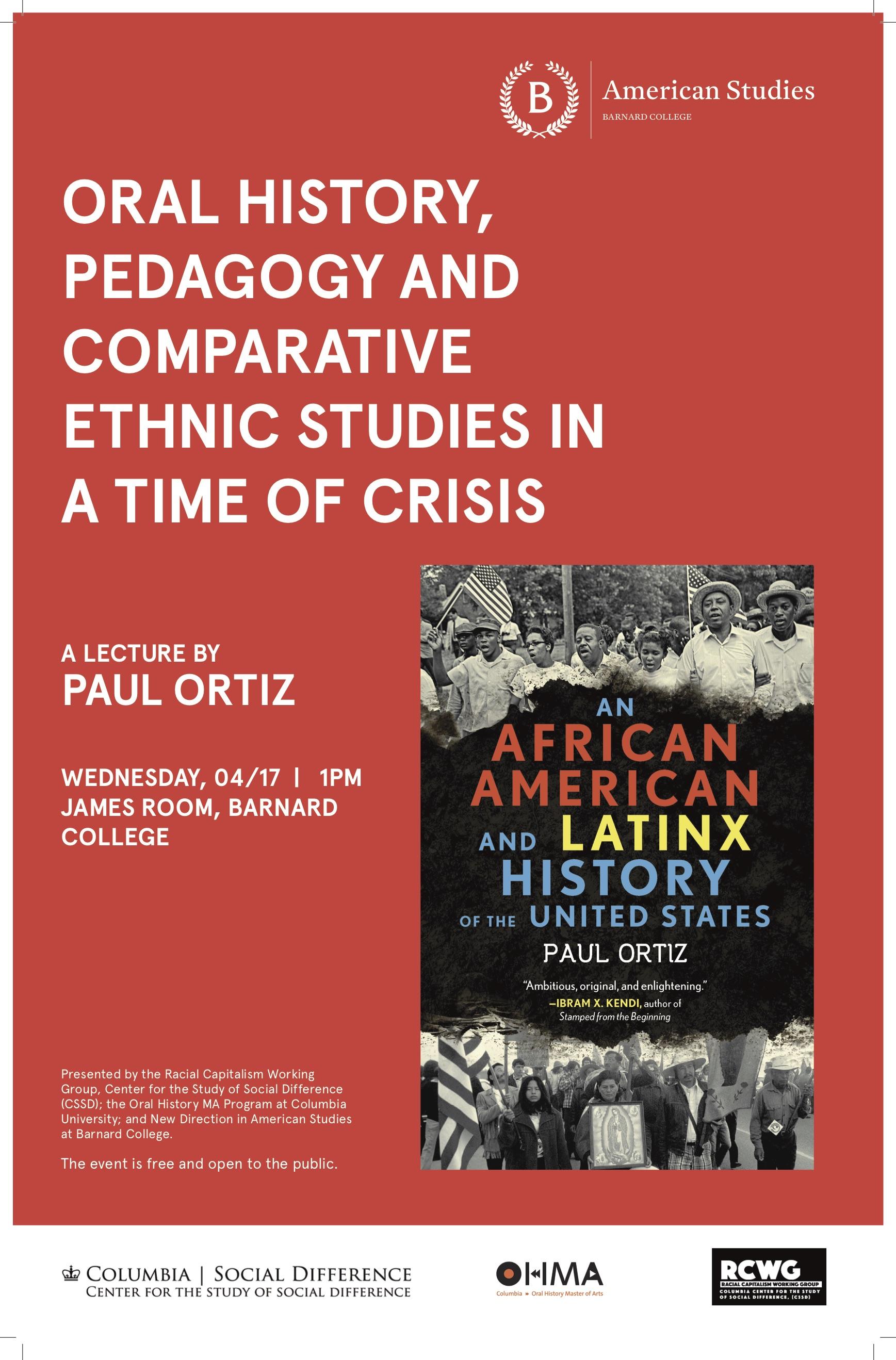 0417-Oral History Pedagogy Comparative Ethnic Studies-v1.jpg