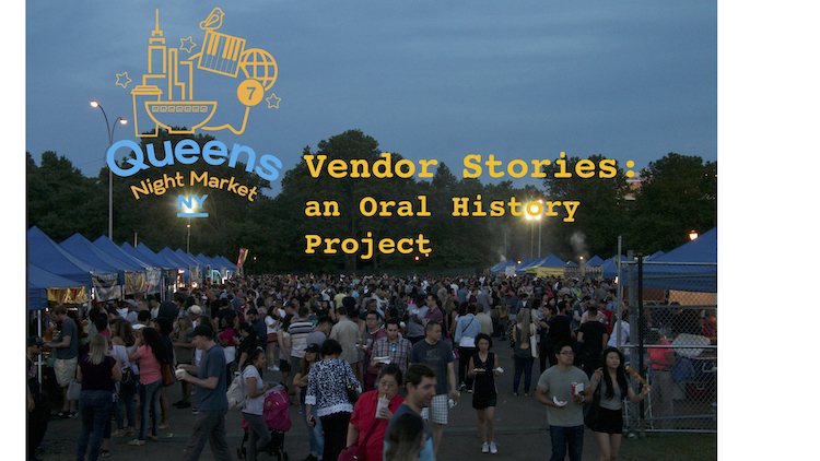QNM Vendor Stories an  Oral History Project logo.jpg