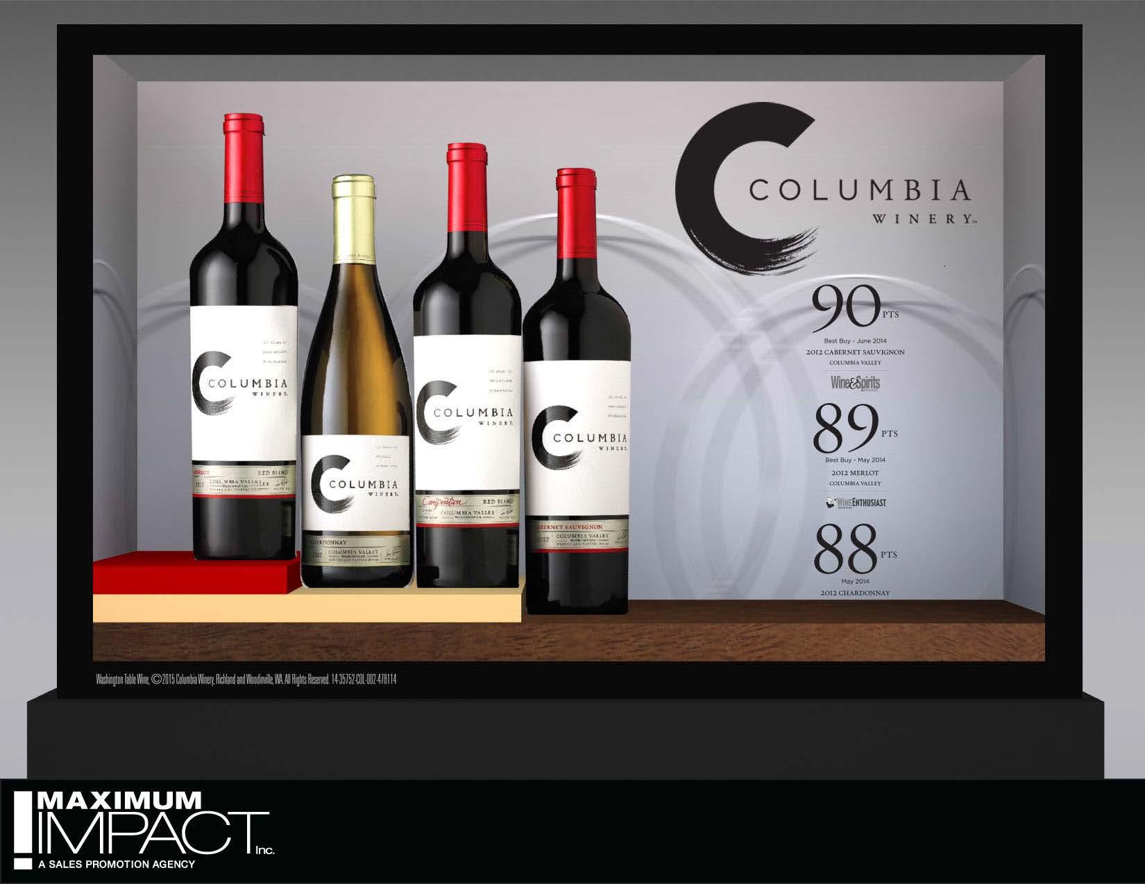 MI-Concept -#Columbia Wine Kits-V3_Page_1.jpg