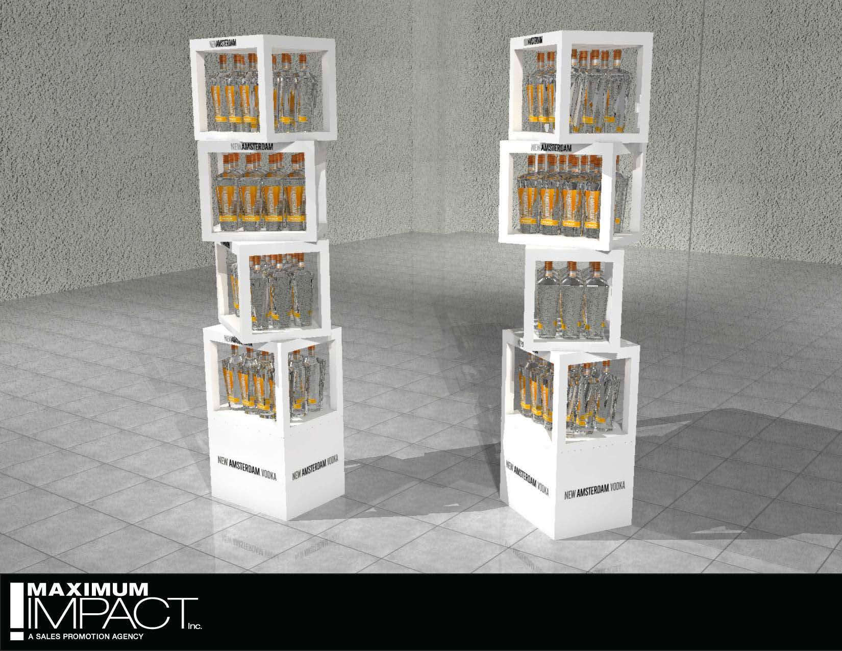 MI-Concept -#2130 New Amsterdam Flavor Rack- V2_Page_2.jpg