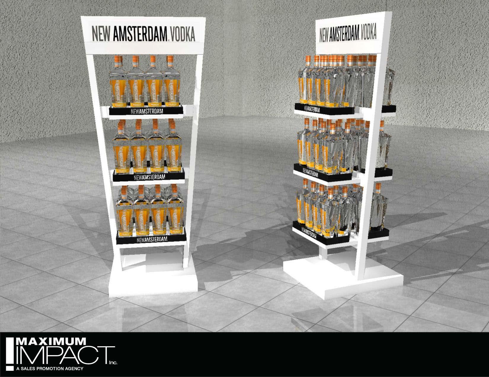 MI-Concept -#2130 New Amsterdam Flavor Rack- V2_Page_6.jpg
