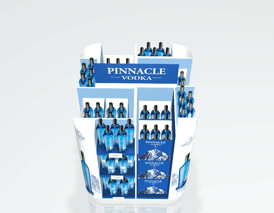 pinnacle store fixtures creative deck_Page_2.jpg