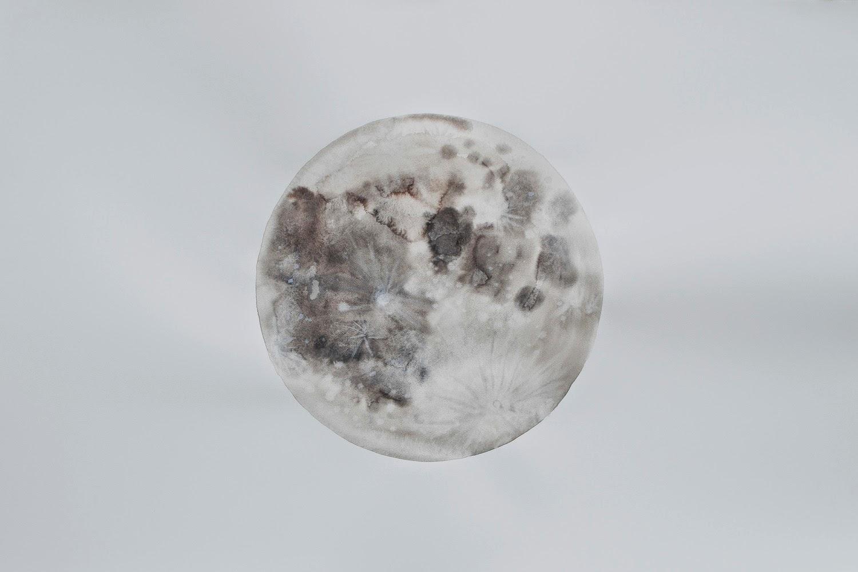 mammoth+moon+(1+of+1).jpg