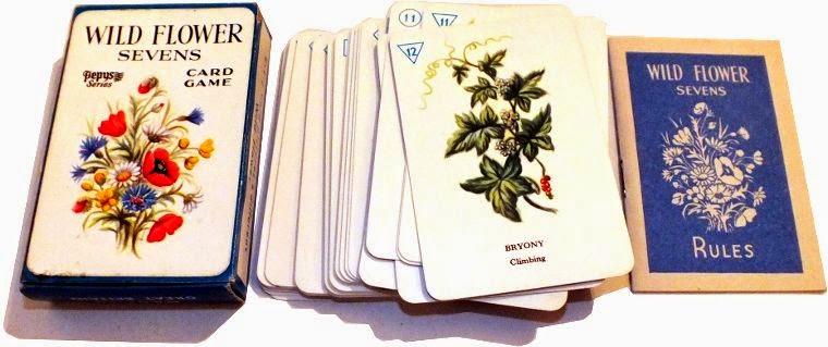 wild-flower-sevens-box.jpg