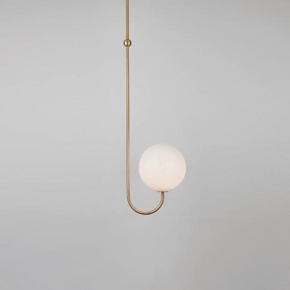 Single-Angle+lamp.jpg