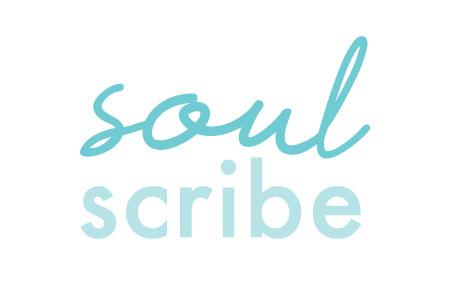 soul scribe_final-stacked.jpg