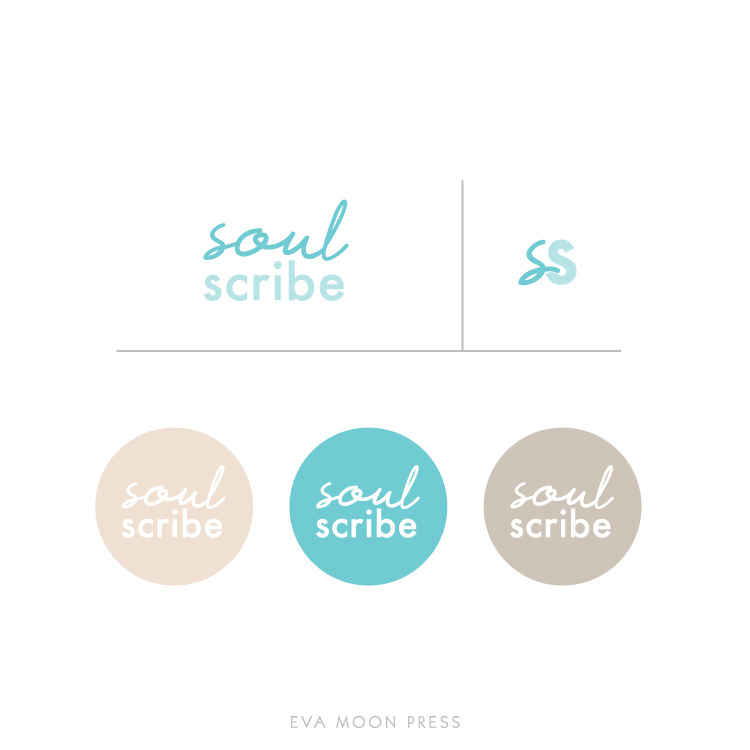 soul scribe for emp website-05.jpg