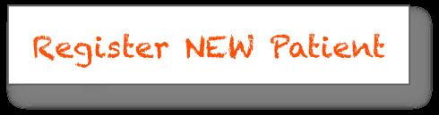 Register New Patient Online
