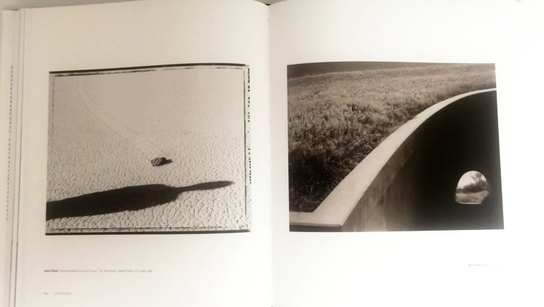 pbook-9.jpg