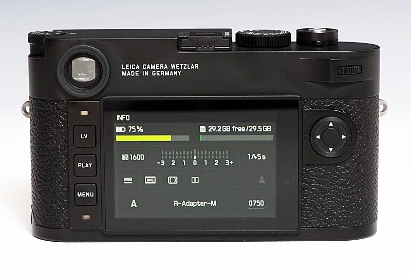 m10B-3.jpg