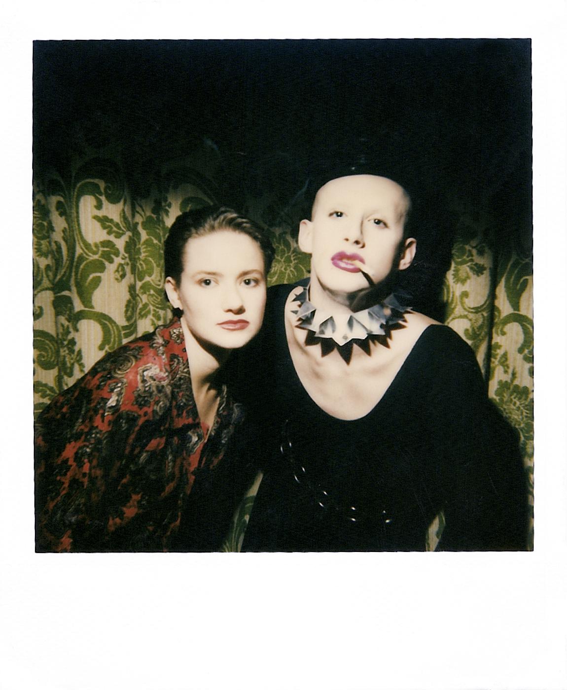 Sabrina&Jason.jpg