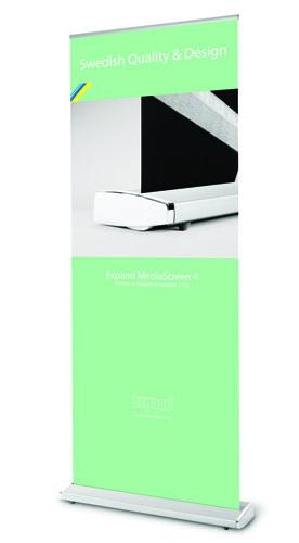 MediaScreen 4