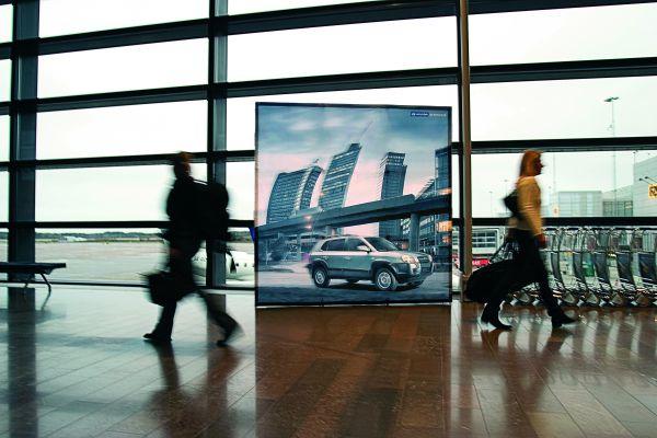 EXPAND MediaFabric airport.jpg
