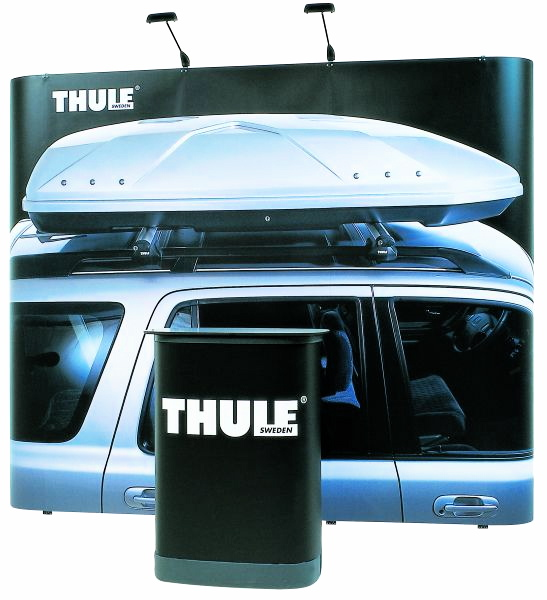 EXPAND 2000 Thule close-up.jpg