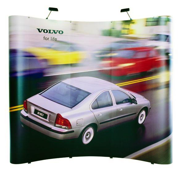 EXPAND 2000 Volvo close-up.jpg