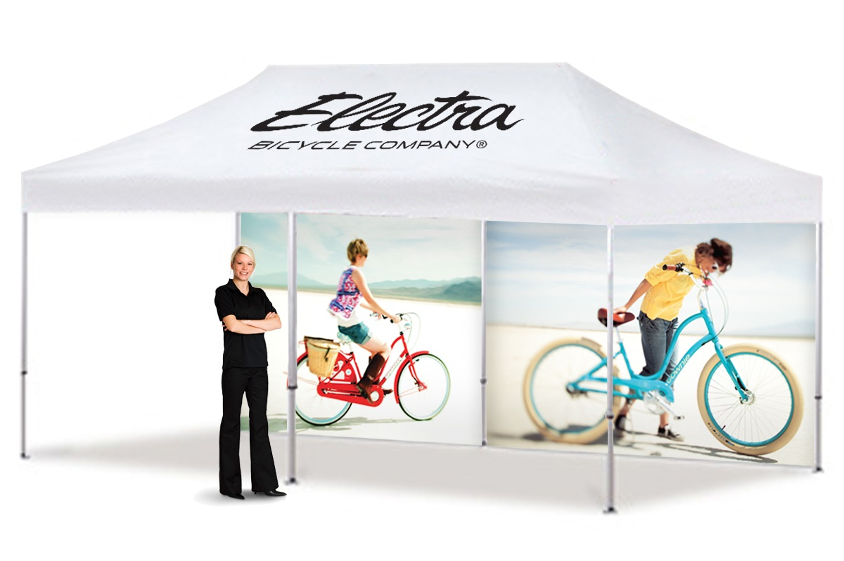 Electra 20 ft tent.jpg