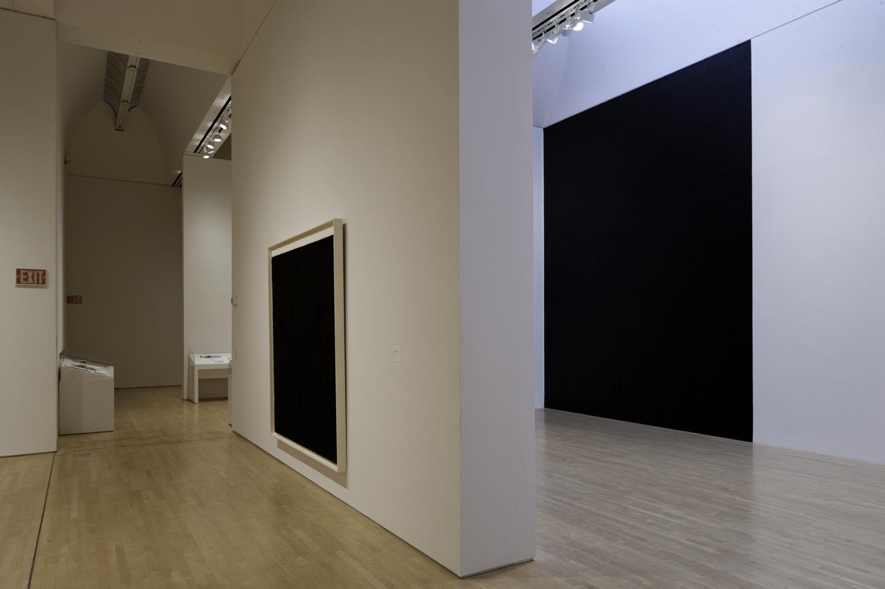 Serra (3).jpg