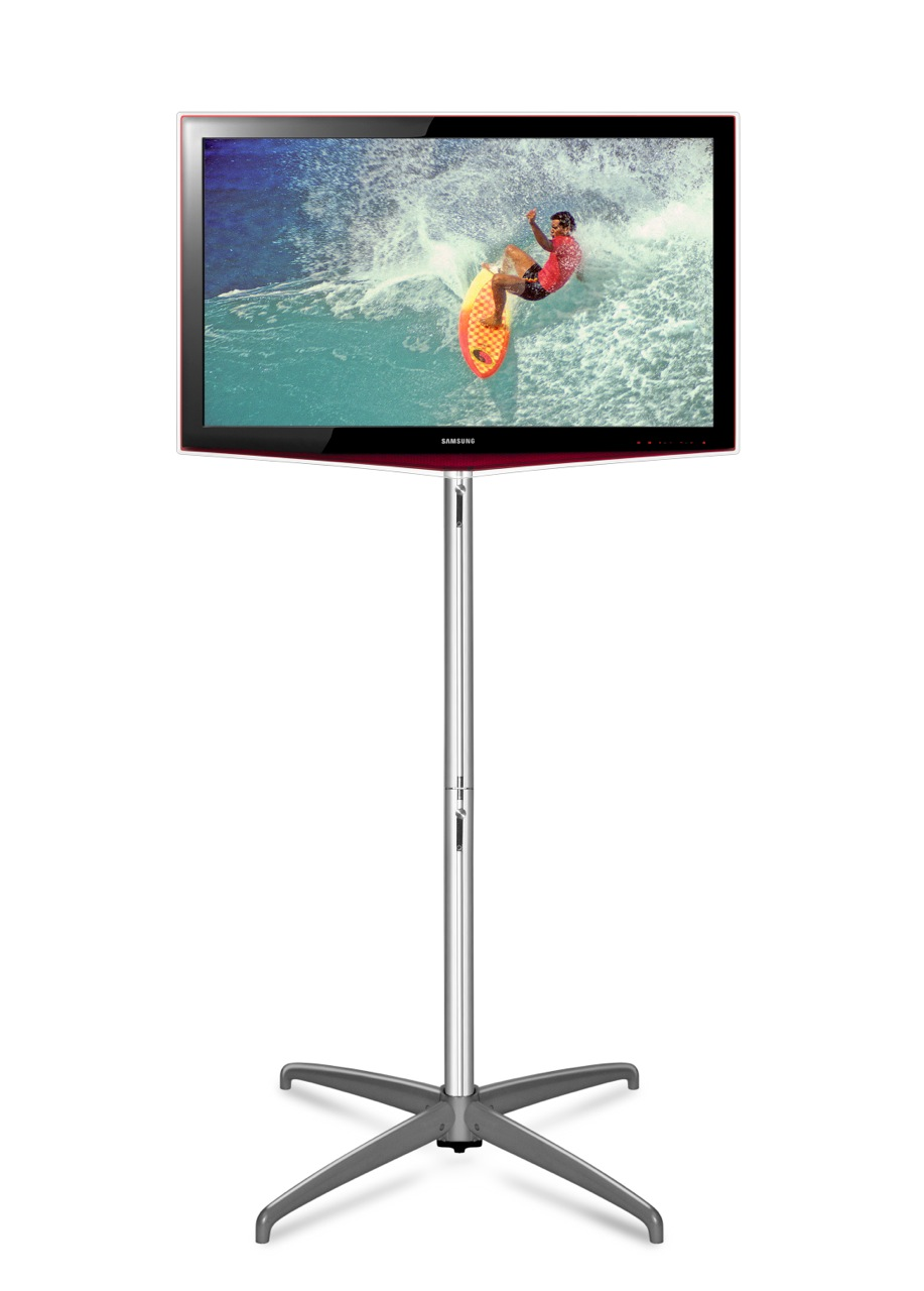 monitor stand XL