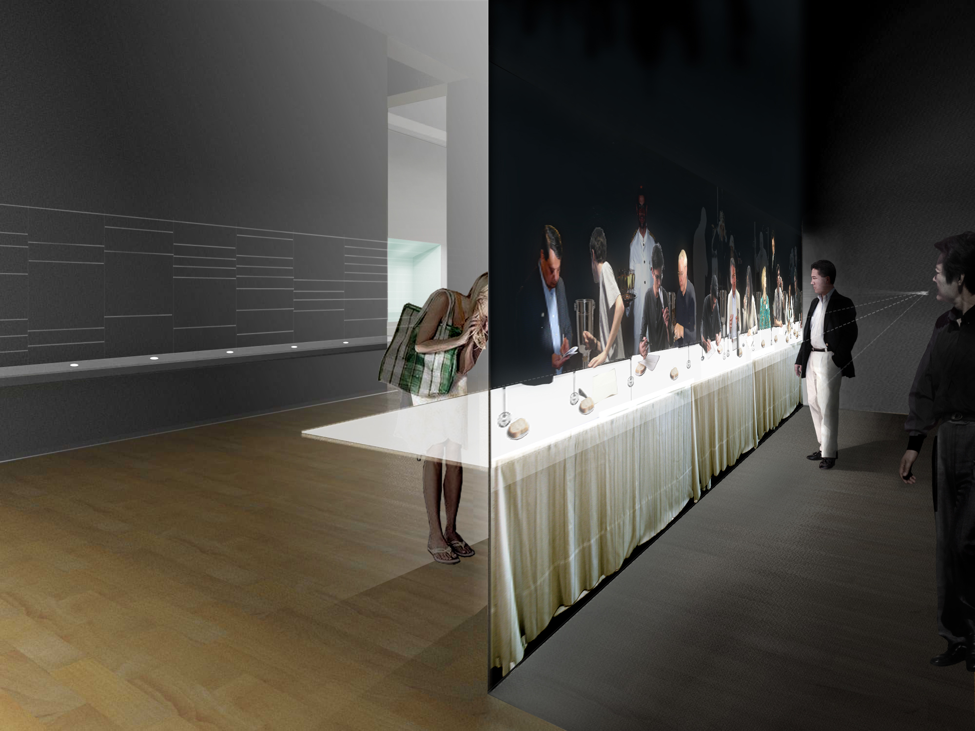 09_1202-Table Corner-02.jpg