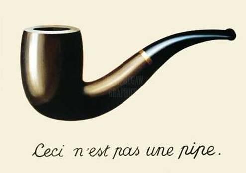 magritte1.jpg