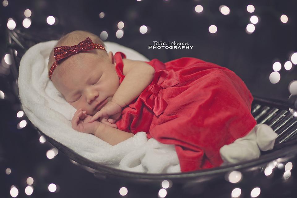 Audrey_Newborn 113WEB.jpg