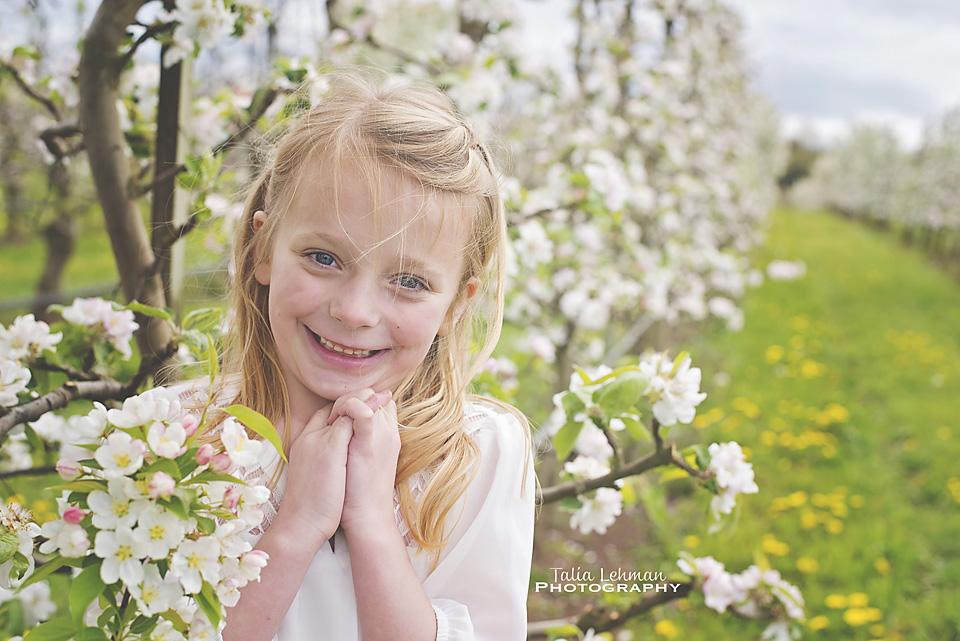 SpringMini 268WEB.jpg