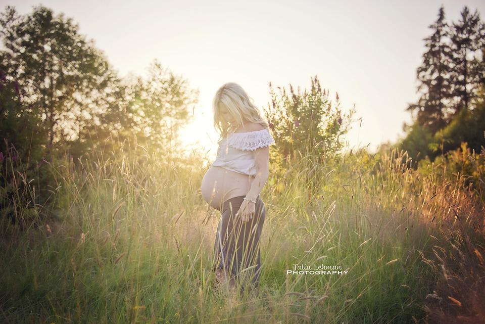 Friedl_Maternity 051WEB.jpg