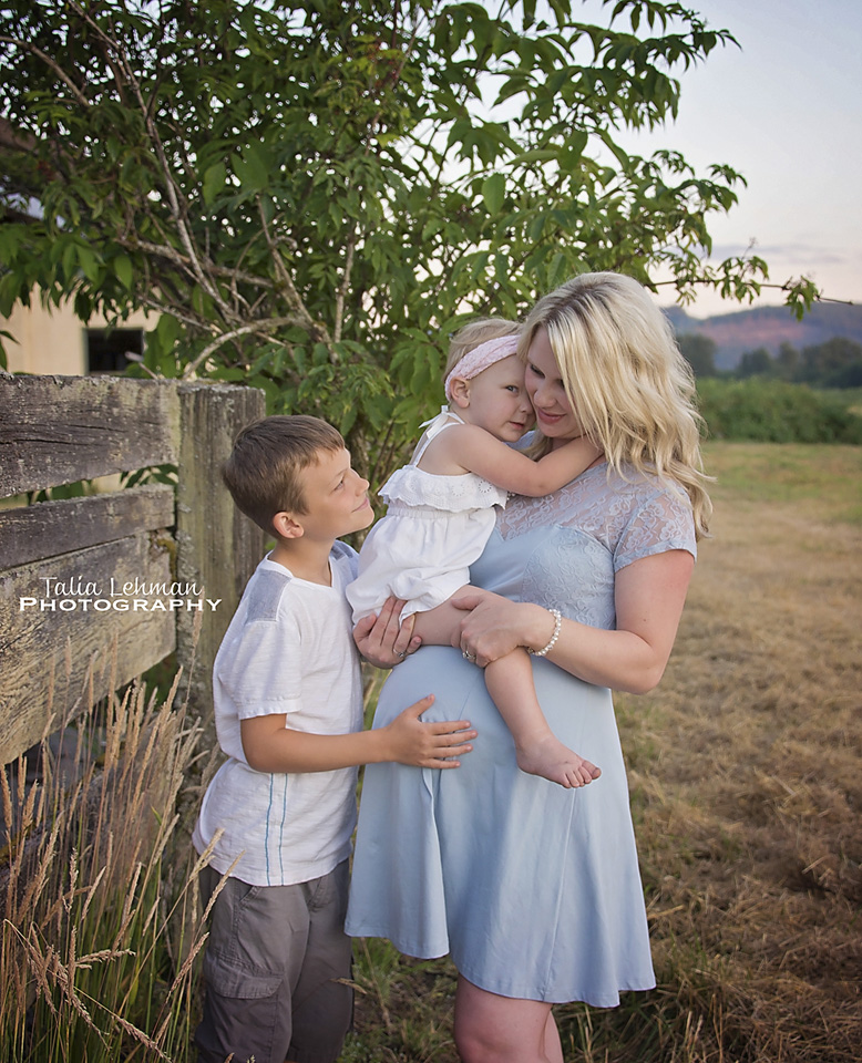Friedl_Maternity 159WEB.jpg