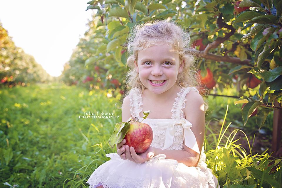 Rasar_Orchard 093WEB.jpg