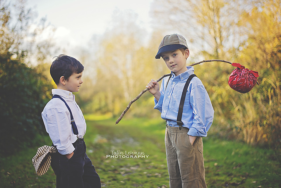Jack&Henry 013WEB.jpg