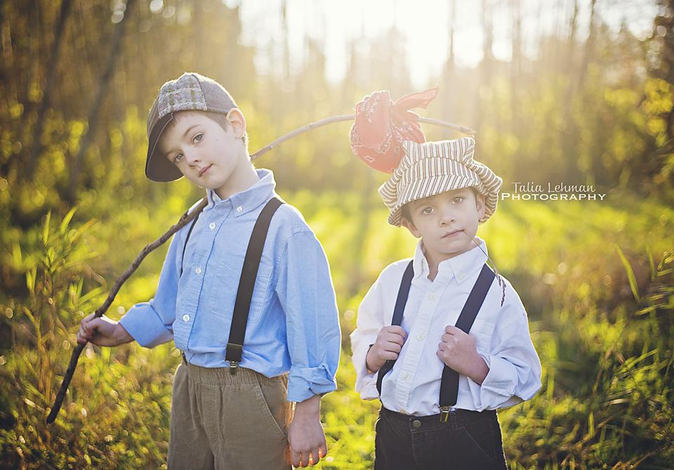 Jack&Henry 090WEB.jpg